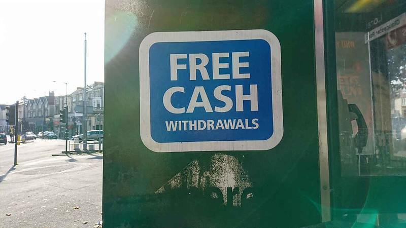 dinero gratis
