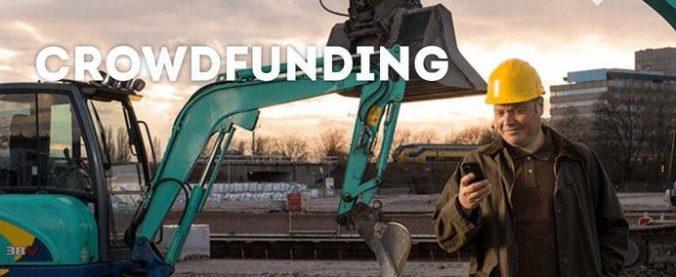 particulier-geld-lenen-crowdfunding
