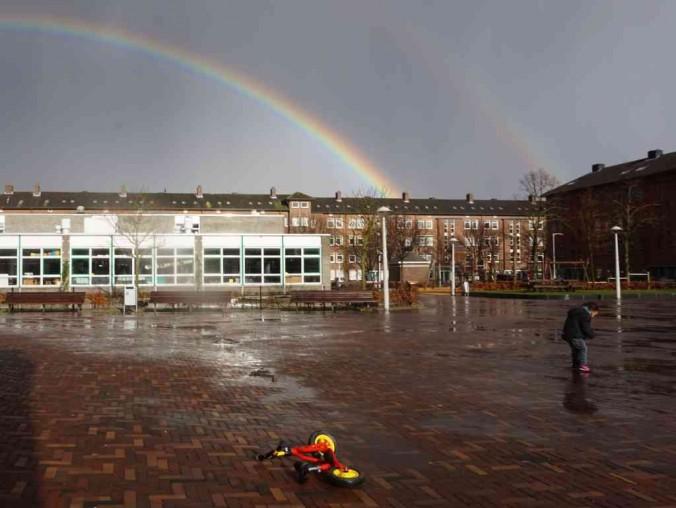 rainbow-amsterdam-home